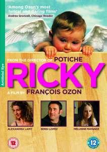 Ricky