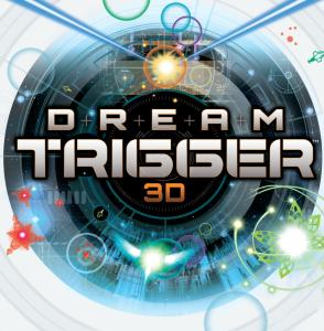 Dream Trigger (3DS)