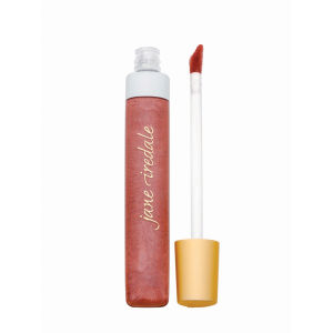 jane iredale Pure Moist Lip Gloss - Iced Mocha