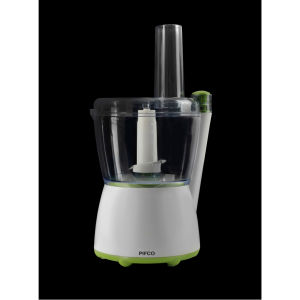 Pifco Food Processor