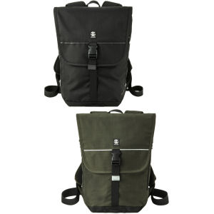 Crumpler Muli Backpack - M