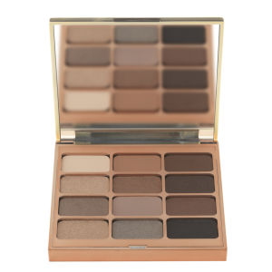 Stila Eyes Are The Window Shadow Palette - Soul 15ml