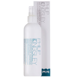 Spray Philip Kingsley Weatherproof (250ml)