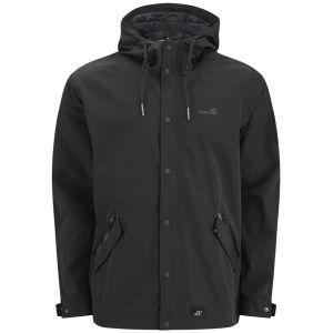 Boxfresh Men's Bietal Jacket - Black