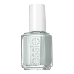 essie Who Is The Boss Nail Polish (15Ml)