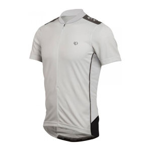Pearl Izumi Select Quest SS Cycling Jersey