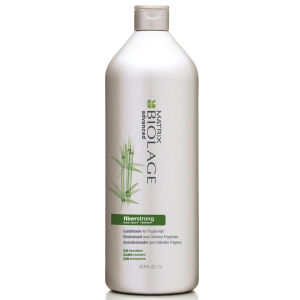 Matrix Biolage Fiberstrong Conditioner (1000 ml)