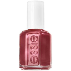 essie Antique Rose Nail Polish