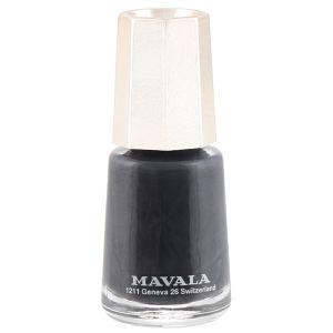Mavala Minsk Nail Colour (5ml)