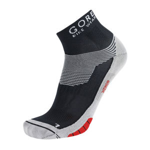 Gore Bike Wear Xenon Cycling Socks - 3 Pack