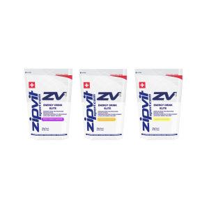 Zipvit ZV1 Energy Drink Elite - 700g Pouch