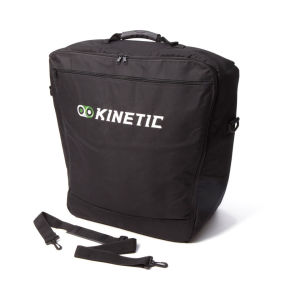 Kurt Kinetic Trainer Bag