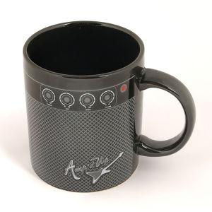 Amp'd Up Mug