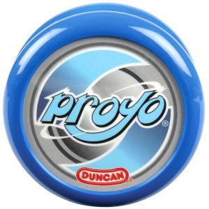 Duncan Proyo Yo-Yo - Blue