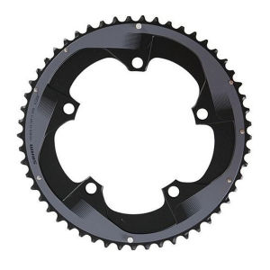 SRAM Force 22 Kettenring - 53T