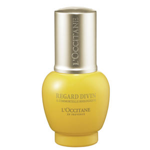 L'Occitane Divine Eyes (15ml)