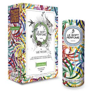 Le Soft Perfume Coppacabana