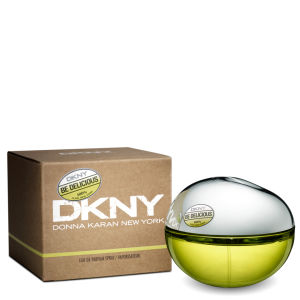 DKNY Be Delicious Eau de Parfum 30 ml