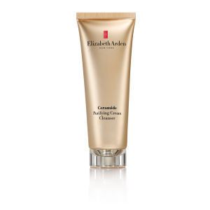 Ceramide Purifying Cream Cleanser (125ml)