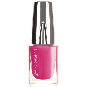 New CID Cosmetics i - polish, Light-up Nail Polish - Tutti Fruiti