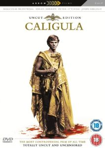 Caligula - Uncut Edition