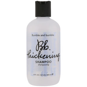 Bb Thickening Shampoo (250ml)