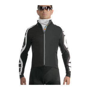 Assos iJ.bonKaCento.6 Cycling Jacket