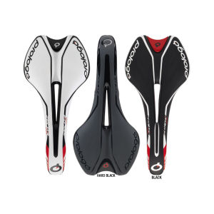 Prologo Zero II PAS Nack Bicycle Saddle