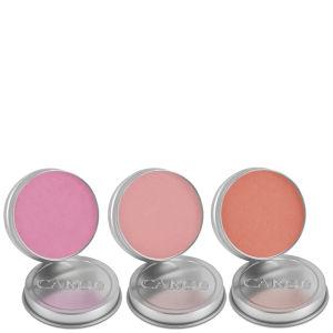 Cargo Cosmetics Water Resistant Blush