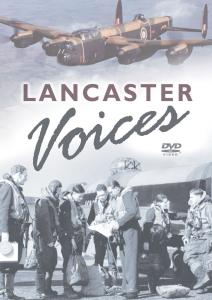 LANCASTER VOICES