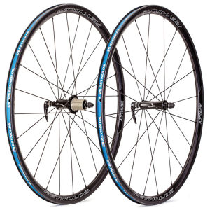 Reynolds Attack Clincher Wheelset 2014