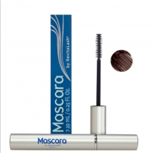 Revitalash Volumizing Mascara - Espresso (7.39ml)