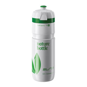 Elite Super Nature Cycling Water Bottle - 750ml