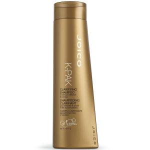 Shampooing Clarifiant Joico K-Pak(300ml)