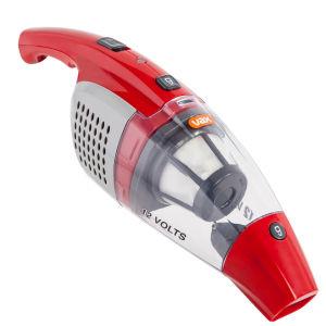 VAX Handheld Vacuum Cleaner