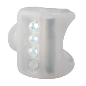 Knog Gekko Front Light
