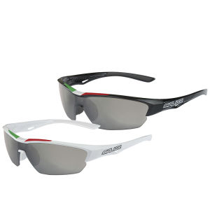 Salice 011 ITA CRX Sport Sunglasses - Photochromic