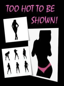 Covergirl Models