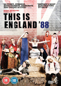 This Is England '88
