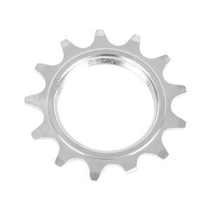 Ambrosio Track Sprockets - 3/32 Inch