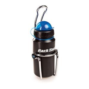 park tool bo 5 wall mount bottle opener probikekit new zealand. Black Bedroom Furniture Sets. Home Design Ideas