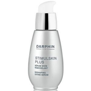 Sérum divin remodelant Darphin Stimulskin Plus