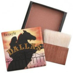 benefit Dallas (9g) (Isoparaben Free)