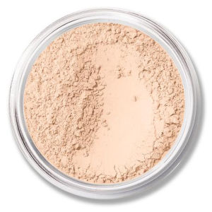 bareMinerals Mineral Sheer Setting Powder (9g)
