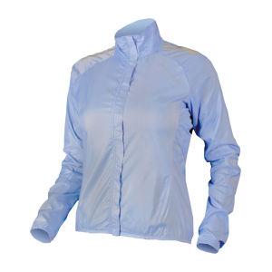 Endura Women's Pakajak Cycling Jacket
