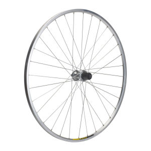 Shimano Tiagra on Mavic Open Sport Rear Wheel