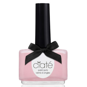 Ciaté London Cutie Pie Nagellack