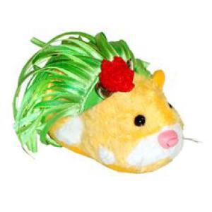 Zhu Zhu Pets Hamster Outfits Hula Skirt