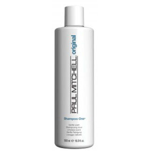 Shampoing doux Paul Mitchell Original Shampoo 1 500ml