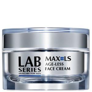 Lab Series Max LS Age-Less Face Cream 50ml
